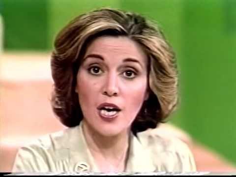 WABC-TV 11pm News, February 1, 1979