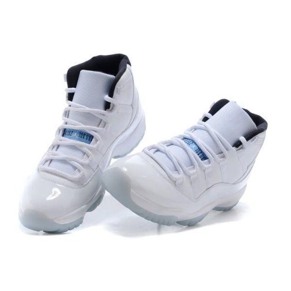 215f48a7ef0f3 New 2015 Nike Air Jordan 11 Retro Cheap sale Red White Blue ...