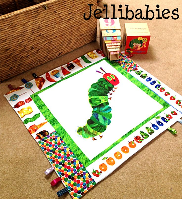 93 Best Images About Hungry Caterpillar On Pinterest Art