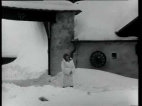 Hana Zagorová -  Studánko stříbrná  ©1975