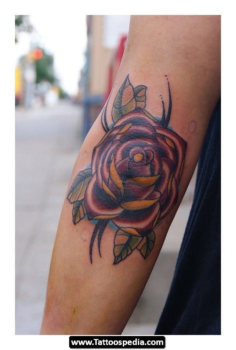 20 best elbow tribal tattoos images on pinterest elbow tattoos inner elbow tattoos and tribal. Black Bedroom Furniture Sets. Home Design Ideas