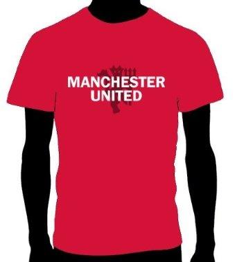 http://www.amazon.com/gp/product/B005NC93CQ/ref=as_li_qf_sp_asin_tl?ie=UTF8=ruiludo-20_code=as3=211189=373489=B005NC93CQ: Amazon.com: Manchester United Essential Logo Soccer Tee: Clothing
