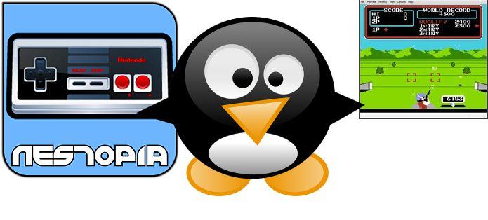 Se você quer reviver os velhos tempos do NES (sem comprar um hardware antigo) conheça e veja como instalar o emulador NES Nestopia no Linux via Flatpak.  Leia o restante do texto Como instalar o emulador NES Nestopia no Linux via Flatpak  from Como instalar o emulador NES Nestopia no Linux via Flatpak