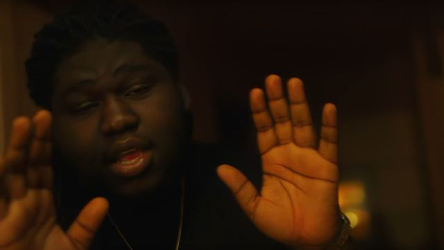 Young Chop – Cut Like Dat (Official Music Video)