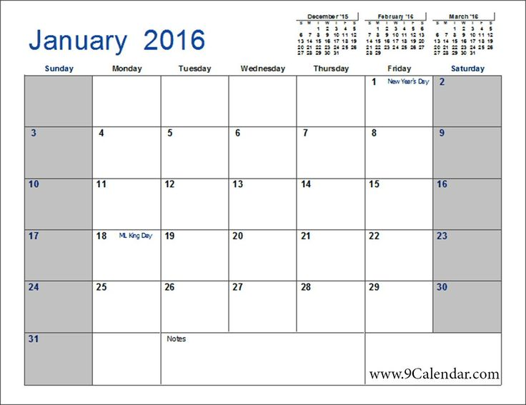 Best  Calendar Images On    Calendar Calendar