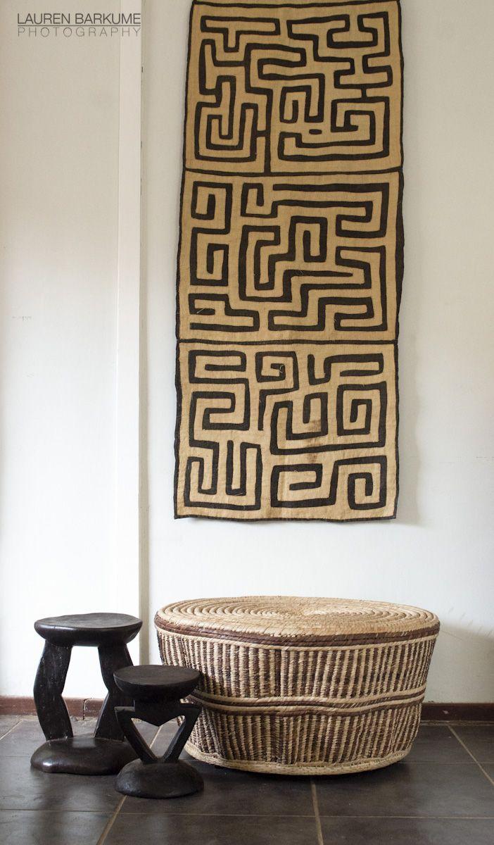 Furniture Design Zimbabwe 337 best style inspiration images on pinterest | zimbabwe, african