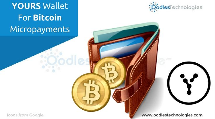 cryptocurrency wallet rankings