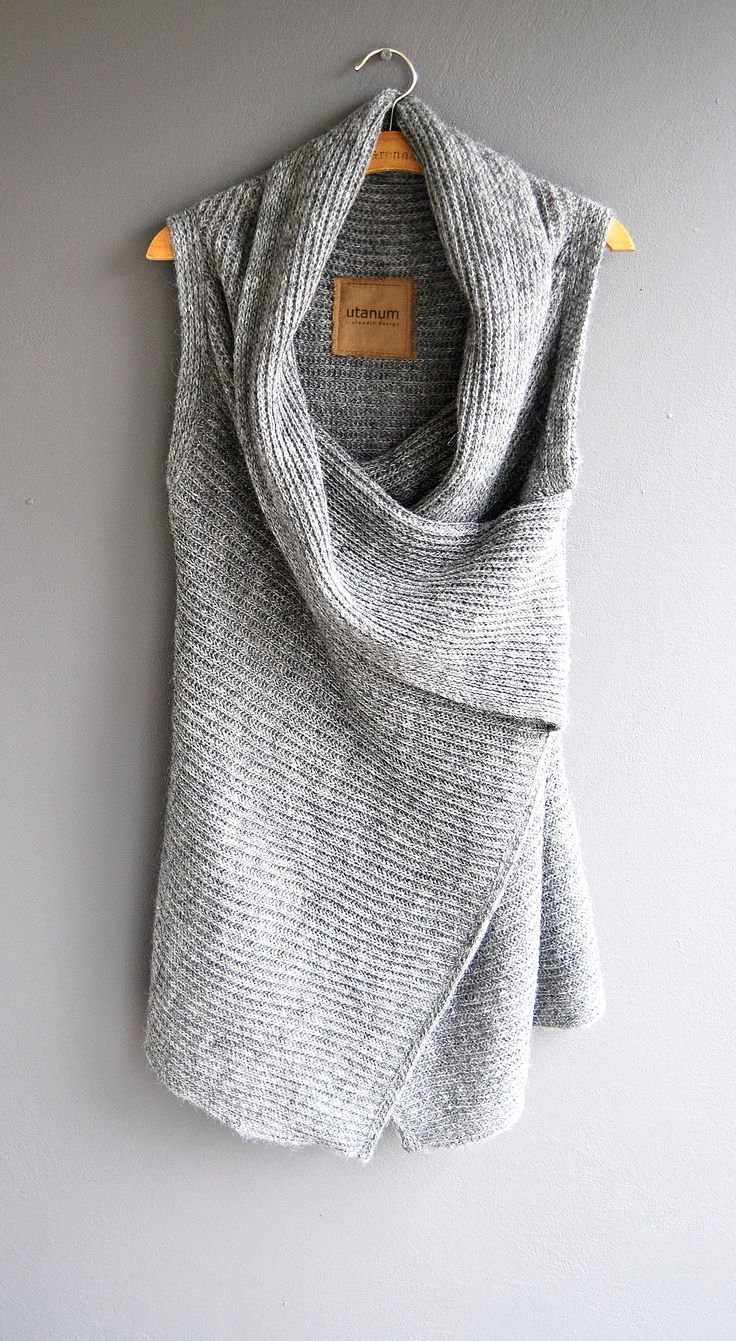 ☆ vest | knit vibes | follow me + my knit vibes board for more hot pins just like this | xox Sophie Kate
