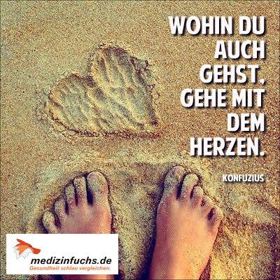 #Liebe #Energie #Freude #Spass #Lachen #Zitat #Quote // www.medizinfuchs.de ist der beste #Preisvergleich in #Deutschland für #Medikamente. Sparen Sie bei der Bestellung von #Medizin bzw. ihrer #Arzneimittel bis zu 76 % gegenüber dem Kauf direkt in der #Apotheke. #Medizinfuchs vergleicht die Preise von über 180 Versandapotheken. Jetzt überzeugen lassen: www.medizinfuchs.de/