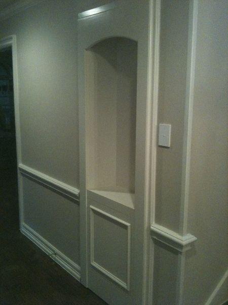 68 Best Secret Door Images On Pinterest Home Ideas Secret Doors
