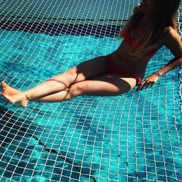 Volete vivere una vera vacanza in catamarano? Allora cerchi Asinara Catamaran! OFFERTA VACANZA IN CATAMARANO GIUGNO http://www.asinaracatamaran.it/2016/06/03/vacanza-in-catamarano-stintino-asinara-sardegna/
