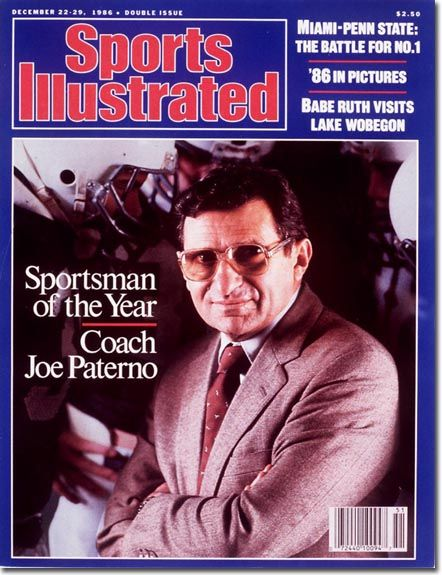 paterno single guys In his first pre-game news conference in several weeks, louisville head coach rick pitino addressed the allegations that he flipped off kentucky fans, talked about the ongoing stripper scandal, and even took time to defend joe paterno.