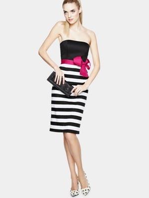 Teatro Cara Striped Occasion Dress, http://www.very.co.uk/teatro-cara-striped-occasion-dress/1215402310.prd