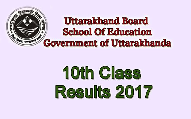 up board exam result up board exam result 2017 up board exam result date up board exam result 2017 up board exam result date 2017 up board exam result 2017 up board exam result 2017 up board exam result 10th 2017 up board exam result of 2017 up board exam result 2017 10th class up board exam result 1017 up board exam result 2011 up board exam result 2017 up board exam result 2013 up board exam result 2017 up board exam result 2016 high school up board exam result 2017