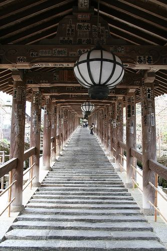 Interesting Nara , japan