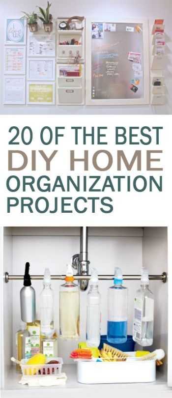 17 Best Images About Cleaning And Organization Tips On