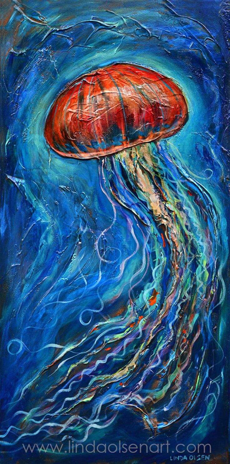 21 best Things To Paint images on Pinterest