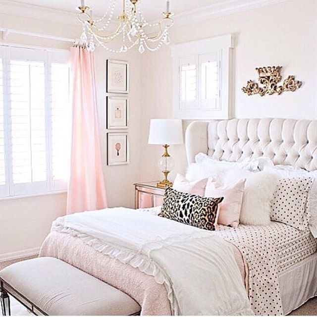 Elegant Bedrooms Rooms: Best 25+ Elegant Girls Bedroom Ideas On Pinterest