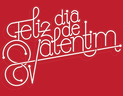 "Check out new work on my @Behance portfolio: ""Feliz dia de S.Valentim"" http://be.net/gallery/34004766/Feliz-dia-de-SValentim"