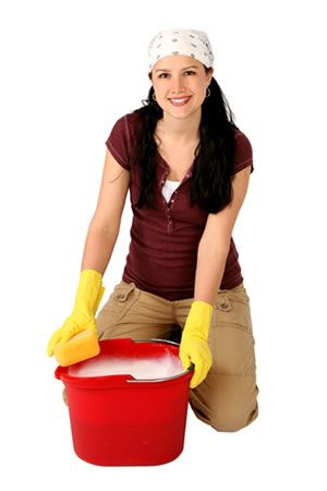 Domestic Cleaning and One Off Cleaning in Wimbledon, Wandsworth, Merton, Morden,   One Off Cleaning_
