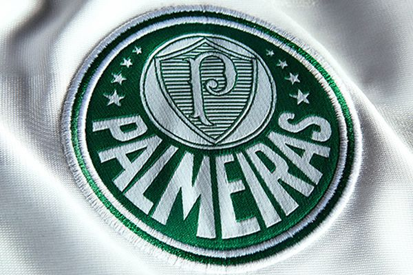 "SITE MEXICANO CHAMA PALMEIRAS DE ""REAL MADRID DA AMÉRICA DO SUL"""