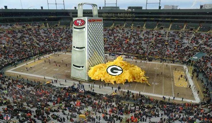 packers 49ers meme - photo #39