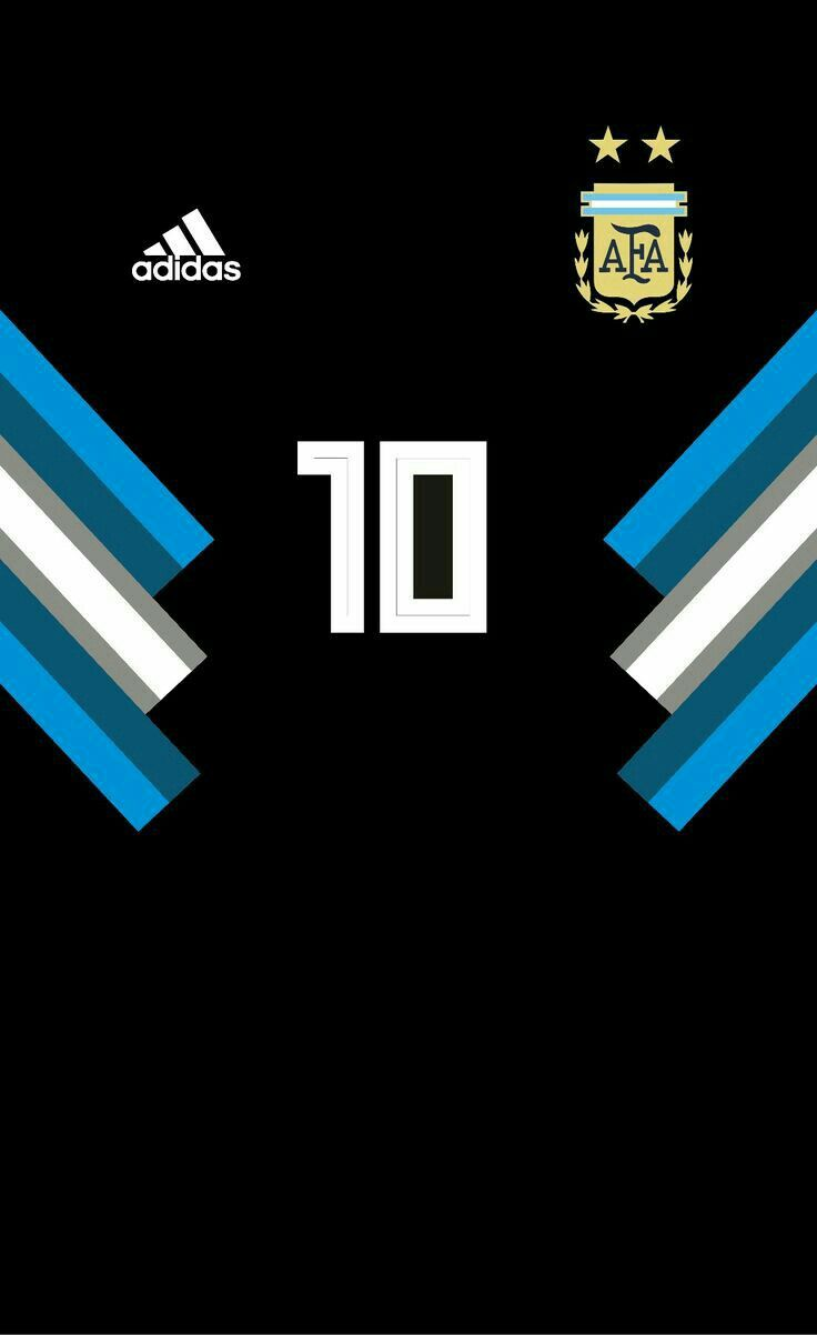 Fondo De Argentina Lionel Messi Messi Argentina Football