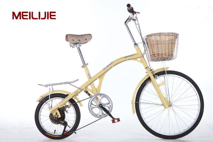 Pas cher Plage de vélos 20 pouces vélos de vélo bicicleta Mondraker aerofolio , vélos bon marché avec un panier Cruiser, Acheter  Bicyclette de qualité directement des fournisseurs de Chine:     Plage de vélos 20 pouces vélos de vélo bicicleta Mondraker aerofolio , vélos bon marché avec un panier Cruiser