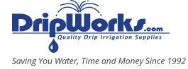 DripWorks Irrigation Supplies