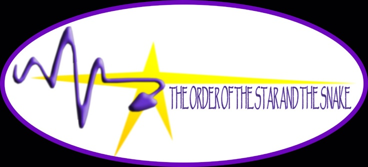 The Order of the S and S