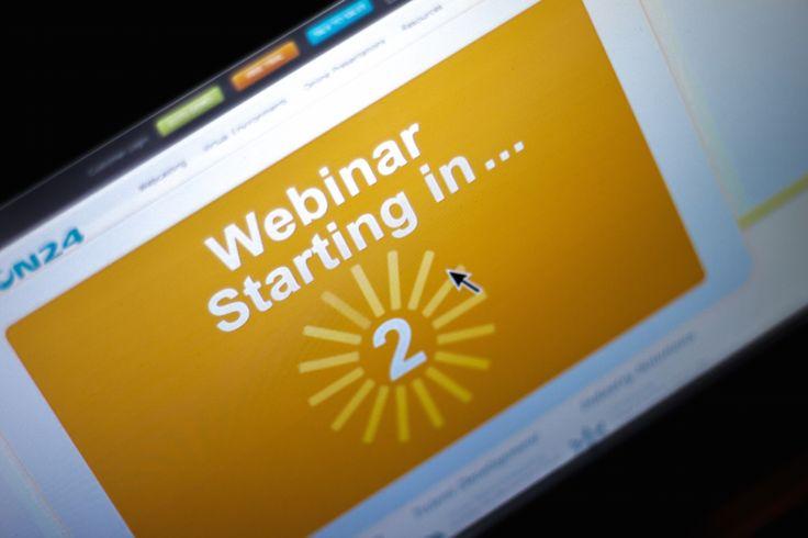 Jak po pracy, nie myśleć o pracy? justineyes.com #learning