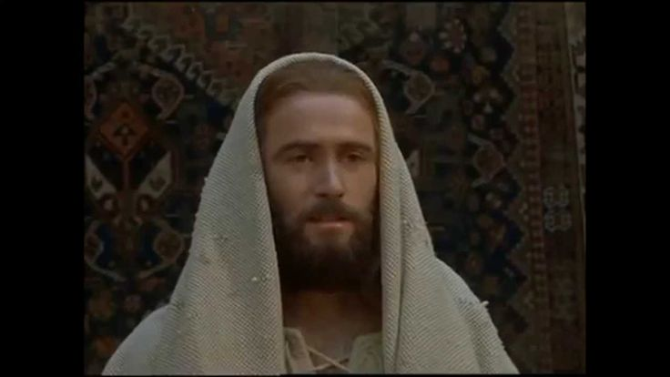 Kázání & přímé poselství Ježíše Krista! část 1.ODPUSŤTE A BUDE VÁM ODPUŠ...