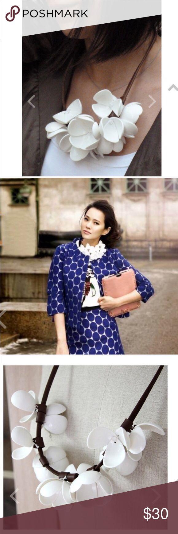 Clothing for men & women | Dolce&Gabbana Online Store