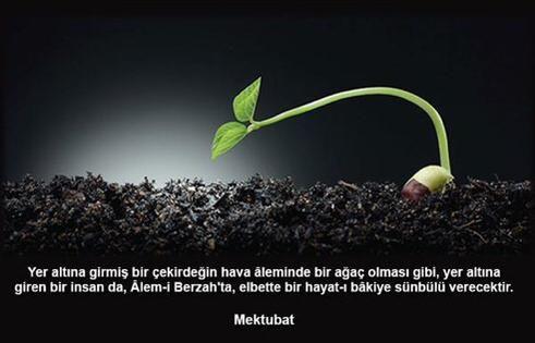 """. """"Ahiret mutluluğunu isteyen ilim ve iyi niyet sahibi olsun."""" . İmam-ı Azam Ebu Hanife [rh.a]"""
