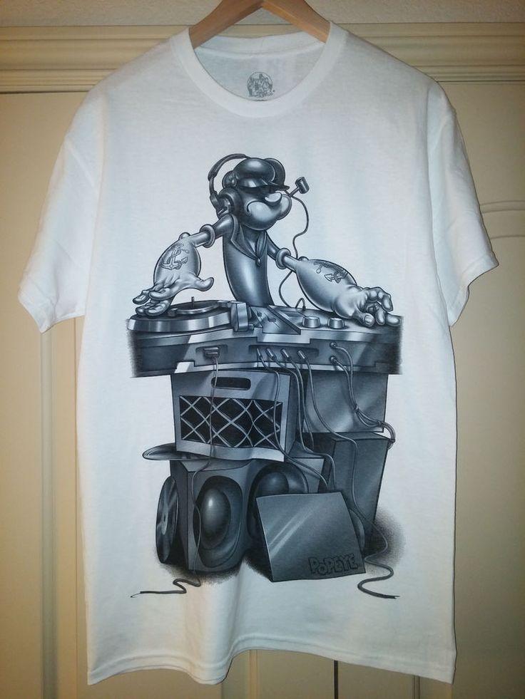 Mens White Short Sleeve Shirt