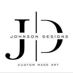 PREMADE LOGO. Feminine Logo. Logo Design. Brand Design. Logo Design Branding. Hand Drawn Logo. Boutique Logo. Hand Drawn Logo. Wreath Logo