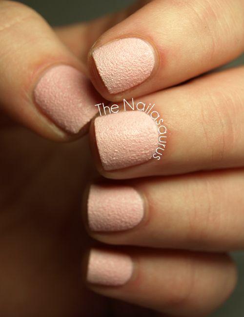 Line Texture On Nails : Die besten nageleffekte ideen auf pinterest