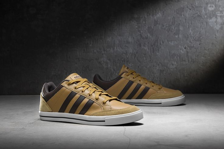 Adidas CACITY / fashion / style / originals / casual / originals / NEO