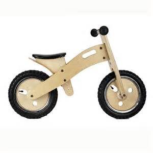 Pdf Diy Wooden Bike Plans Download Wooden Castle Playhouse Plans