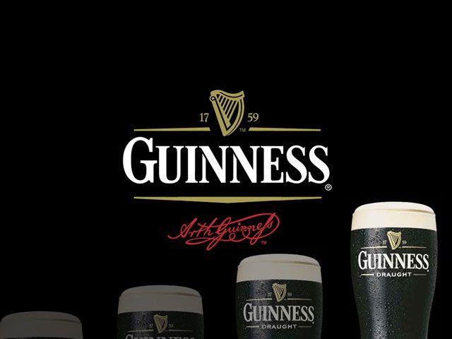 VACANCIES Guinness Nigeria PLC Is Recruiting For HORECA Manager