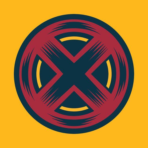 Top 25+ best Xmen logo...