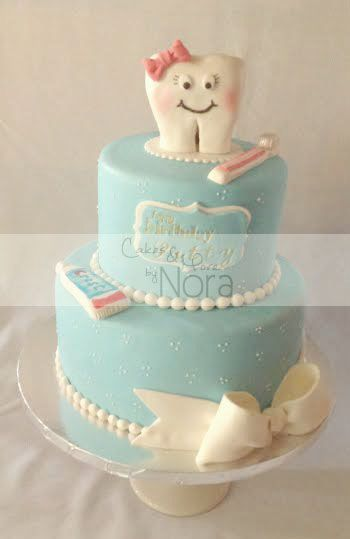 cake dentist - Buscar con Google