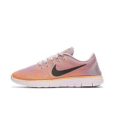 Nike Free RN Distance · Nike FreeDistanceSportive FemmeChaussures ...