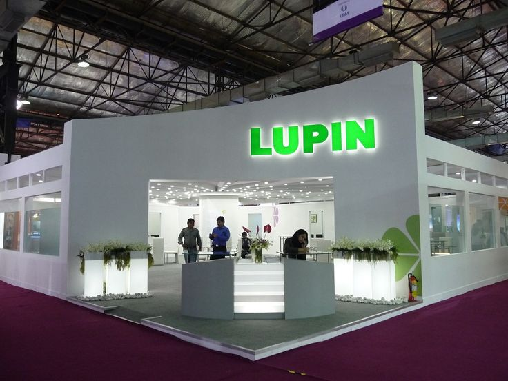 Hardware Exhibition Stall : Best stands displays fairs images on pinterest