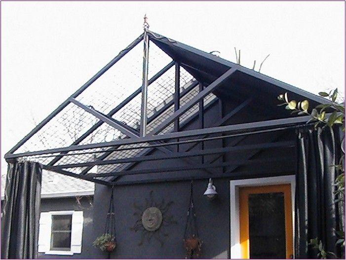 http://copoot.com/aluminum-patio-covers-houston/