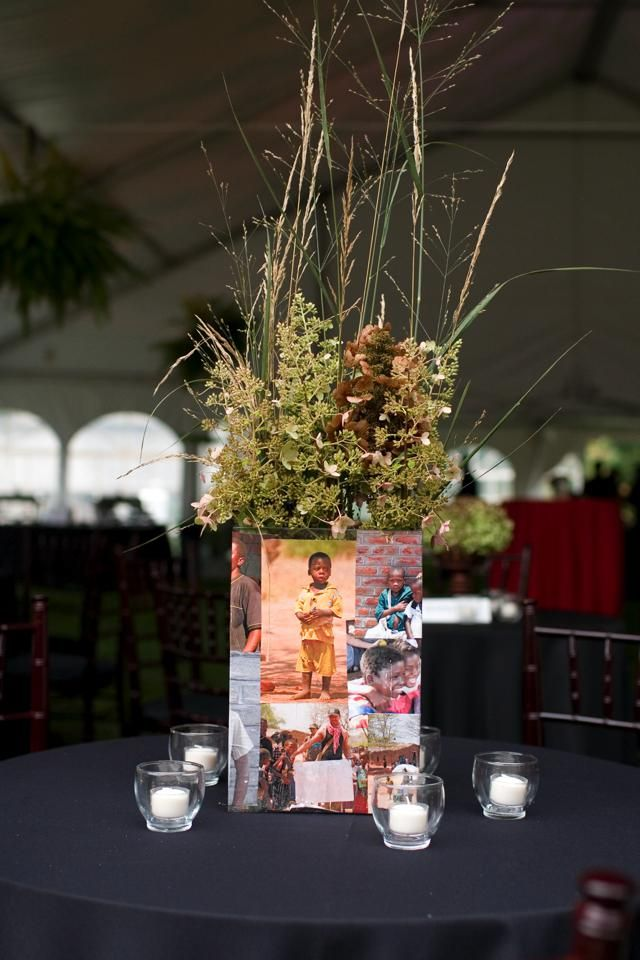 17 Best Images About Gala On Pinterest Africa Ghana And September African  American Party Ideas