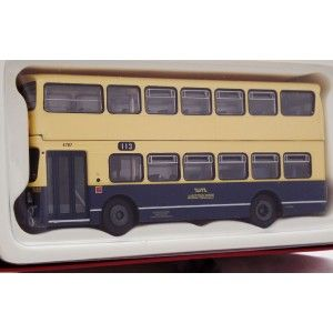 80 best images about Diecast Model Buses on Pinterest | Models, Birmingham and Buses