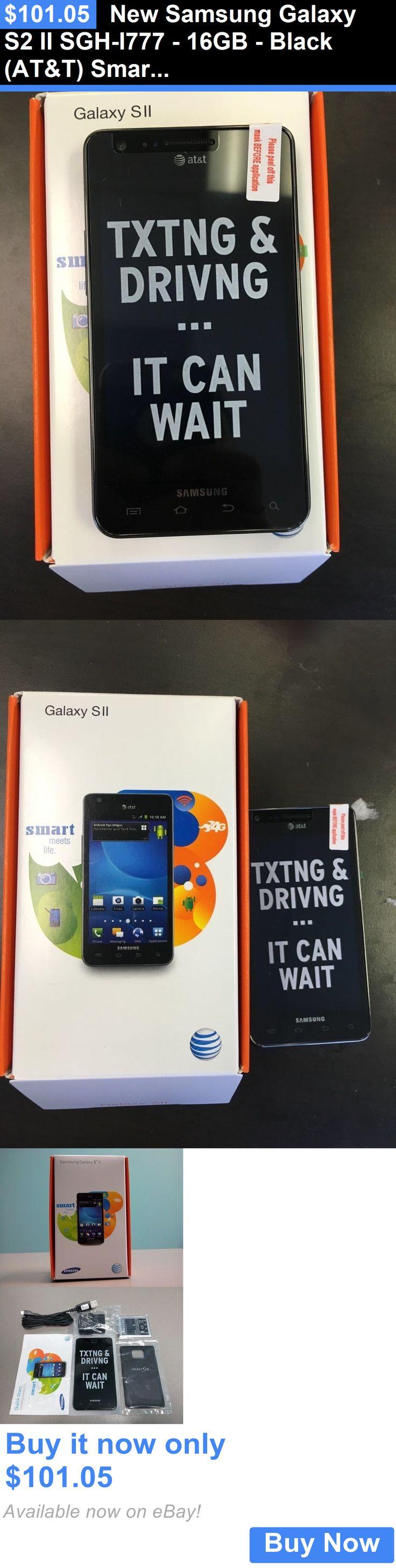 Iphone  Plus Gb Atandt Unlocked
