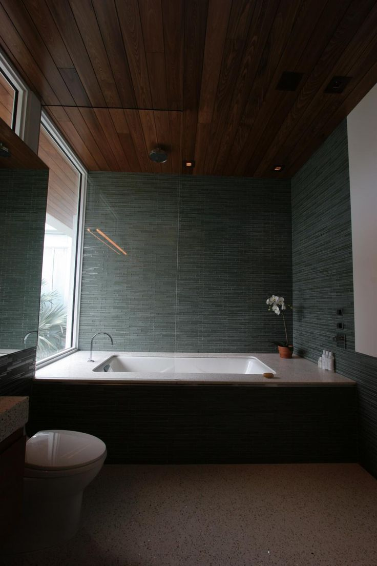 1000 ideas about huge bathtub on pinterest bathtubs unique lighting and exposed beams - Brilliant massive bathroom lighting and considerations ...