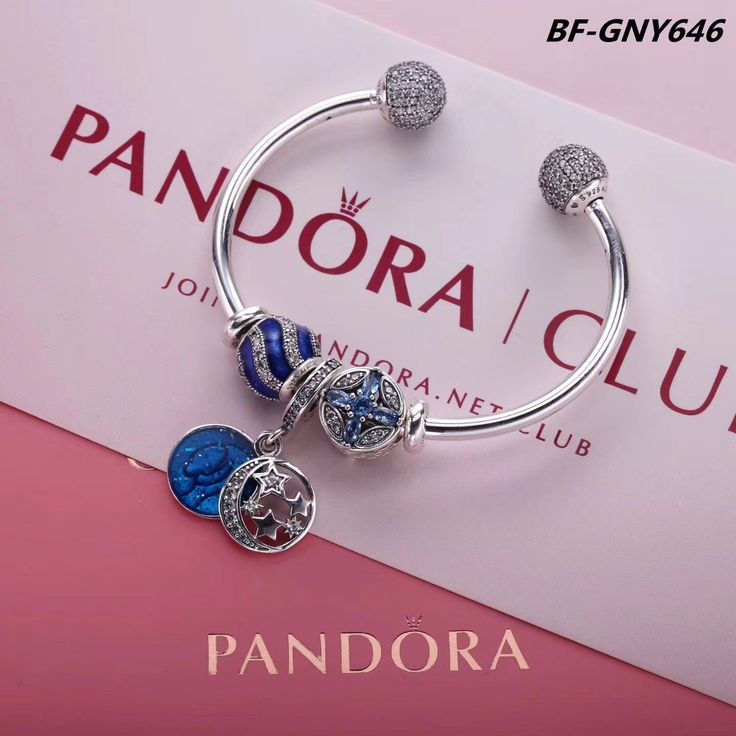 Pick one of yours :pandora open bang... in our store here!http://www.charmsilvers.com/products/pandora-open-bangle-with-3-pcs-charms?utm_campaign=social_autopilot&utm_source=pin&utm_medium=pin